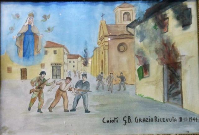 251 – SANTUARIO DIOCESANO MADONNA DELLA MISERICORDIA IN VALMALA (CN)
