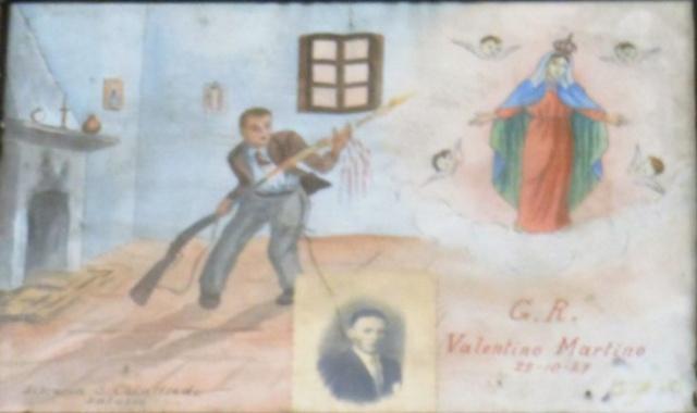 74 – SANTUARIO DIOCESANO MADONNA DELLA MISERICORDIA IN VALMALA (CN)