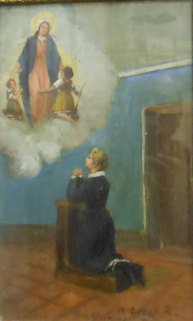 92 – SANTUARIO DIOCESANO MADONNA DELLA MISERICORDIA IN VALMALA (CN)