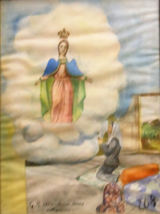 94  – SANTUARIO DIOCESANO MADONNA DELLA MISERICORDIA IN VALMALA (CN)