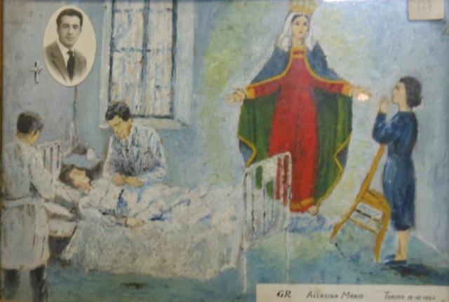 128 – SANTUARIO DIOCESANO MADONNA DELLA MISERICORDIA IN VALMALA (CN)