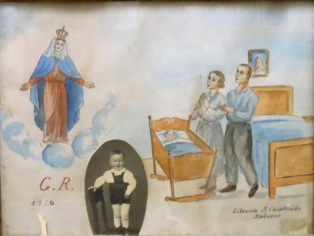 136 – SANTUARIO DIOCESANO MADONNA DELLA MISERICORDIA IN VALMALA (CN)