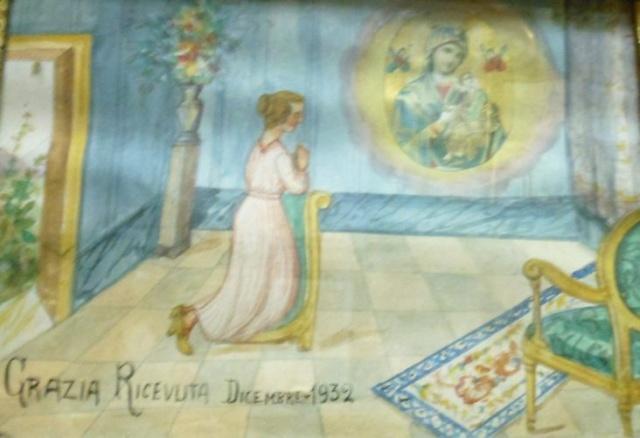 110 – SANTUARIO DIOCESANO MADONNA DELLA MISERICORDIA IN VALMALA (CN)