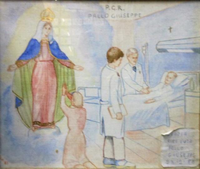 165 – SANTUARIO DIOCESANO MADONNA DELLA MISERICORDIA IN VALMALA (CN)