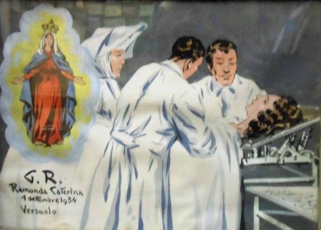 166 – SANTUARIO DIOCESANO MADONNA DELLA MISERICORDIA IN VALMALA (CN)