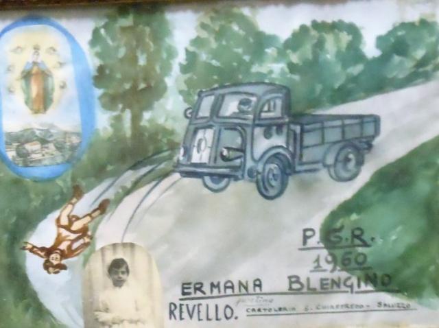 199 – SANTUARIO DIOCESANO MADONNA DELLA MISERICORDIA IN VALMALA (CN)
