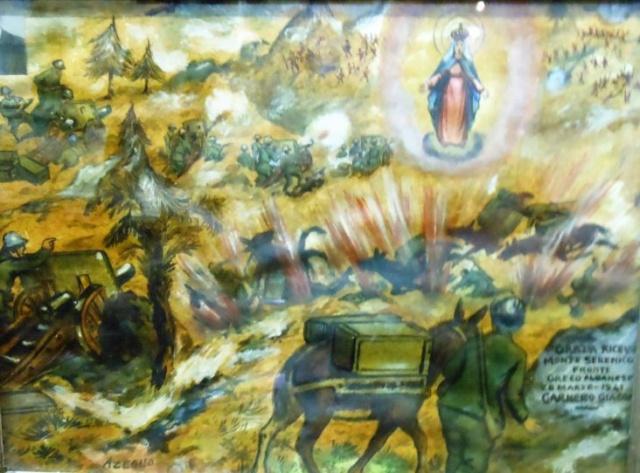 220 – SANTUARIO DIOCESANO MADONNA DELLA MISERICORDIA IN VALMALA (CN)