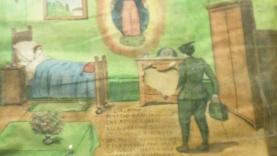 253 – SANTUARIO DIOCESANO MADONNA DELLA MISERICORDIA IN VALMALA (CN)