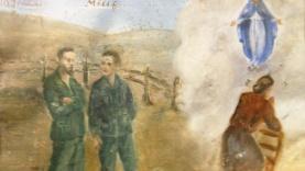 252 – SANTUARIO DIOCESANO MADONNA DELLA MISERICORDIA IN VALMALA (CN)