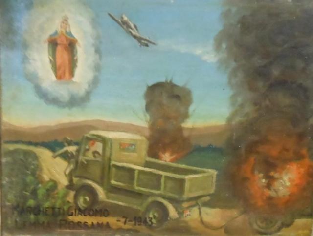 236 – SANTUARIO DIOCESANO MADONNA DELLA MISERICORDIA IN VALMALA (CN)