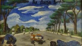 61 – SANTUARIO SANTA MARIA DEL FONTE – CARAVAGGIO (BG)