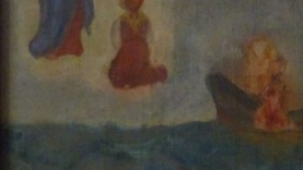 66 – SANTUARIO SANTA MARIA DEL FONTE – CARAVAGGIO (BG)