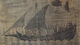 41 – MADONNA DEL CASTELLO – CASTROVILLARI (CS)