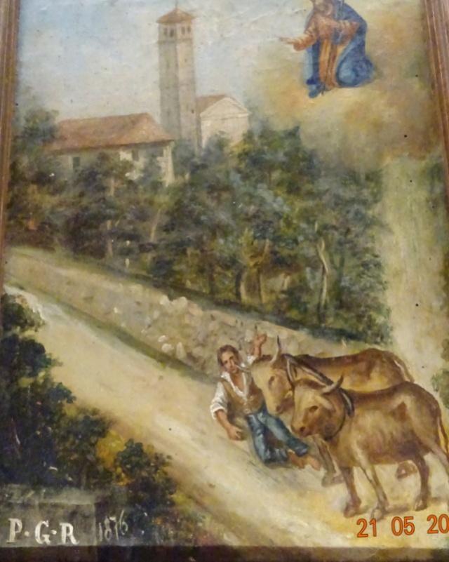 4 – MUSEO DIOCESANO E GALLERIE DEL TIEPOLO – UDINE