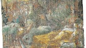 159 – SANTUARIO MADONNA DELLA CORONA DI SPIAZZI (VR)