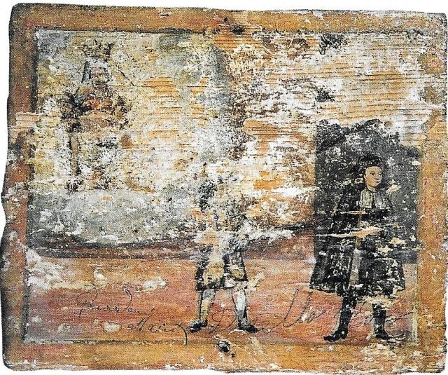 138 – SANTUARIO MADONNA DELLA CORONA DI SPIAZZI (VR)