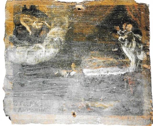 147 – SANTUARIO MADONNA DELLA CORONA DI SPIAZZI (VR)