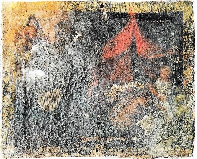 152 – SANTUARIO MADONNA DELLA CORONA DI SPIAZZI (VR)
