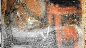 153 – SANTUARIO MADONNA DELLA CORONA DI SPIAZZI (VR)