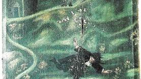 154 – SANTUARIO MADONNA DELLA CORONA DI SPIAZZI (VR)