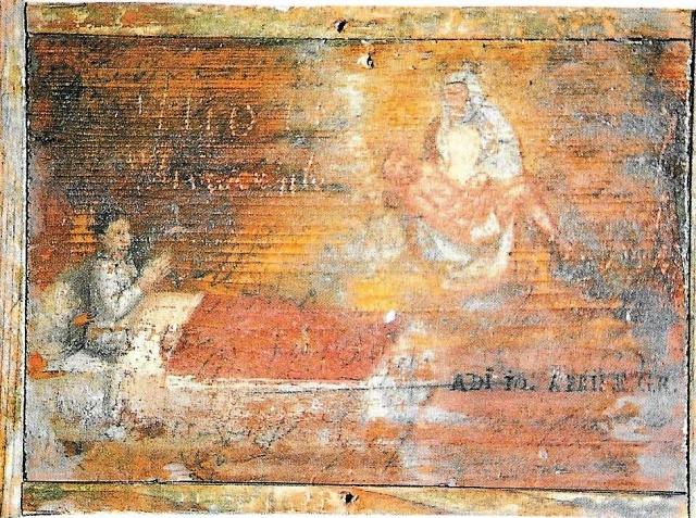 158 – SANTUARIO MADONNA DELLA CORONA DI SPIAZZI (VR)