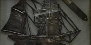10 – MUSEO BENI CULTURALI CAPPUCCINI DI GENOVA