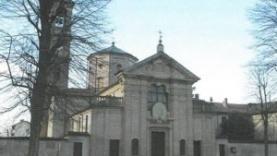 VISITE AL MUSEO EX VOTO DEL SANTUARIO DELLA SANITA' DI SAVIGLIANO – CN