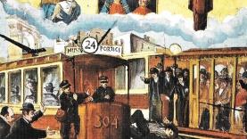 33 – SANTUARIO DELLA MADONNA DELL'ARCO – SANT'ANASTASIA NA