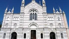 3 – Maria con te: a Montallegro centinaia di dipinti raccontano secoli di grazie