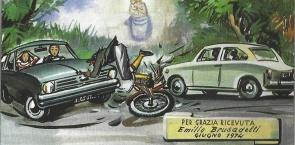 100 – SANTUARIO DELLA MADONNA DEL BOSCO – IMBERSAGO LC