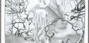 106 – SANTUARIO DELLA MADONNA DEL BOSCO – IMBERSAGO LC