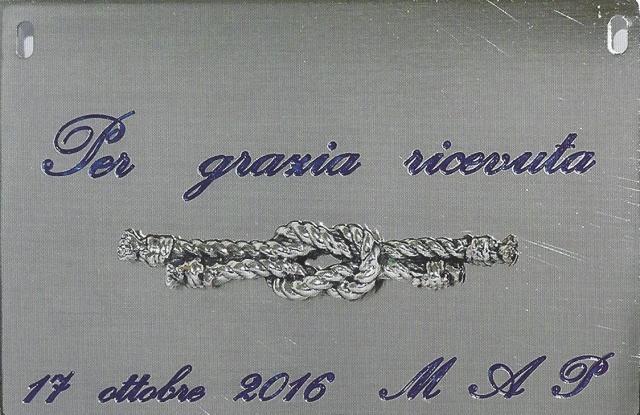 115 – SANTUARIO DELLA MADONNA DEL BOSCO – IMBERSAGO LC