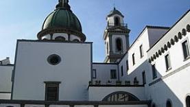 5 – Maria con te: La Madonna dell'Arco a Sant'Anastasia, nel Napoletano