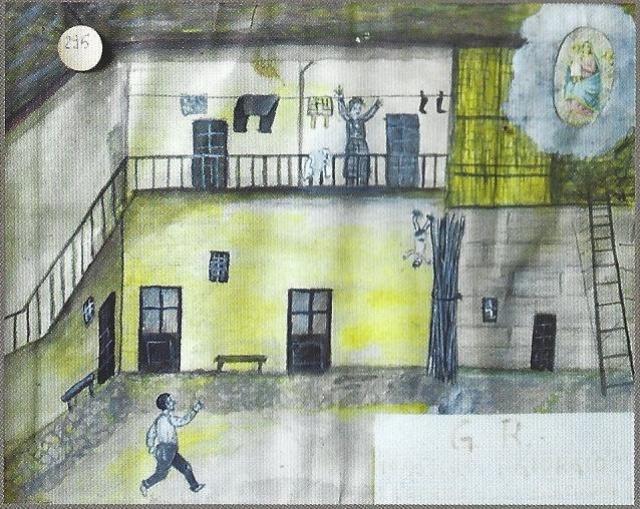75 – SANTUARIO DELLA MADONNA DEL BOSCO – IMBERSAGO LC