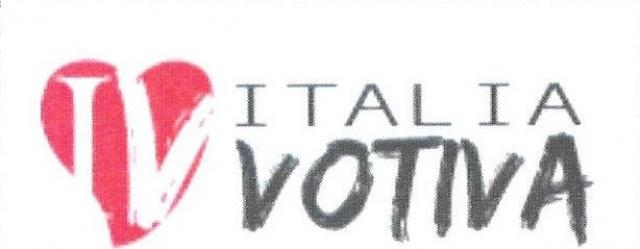ITALIAVOTIVA NEL 2018