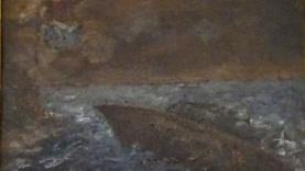 4 – SANTUARIO DELLA MADONNETTA (NOSTRA SIGNORA ASSUNTA DI CARBONARA) -GENOVA