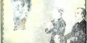 116 – SANTUARIO DI N.S. DI OROPA – OROPA (BI)