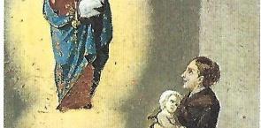 117 – SANTUARIO DI N.S. DI OROPA – OROPA (BI)
