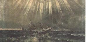 204 – SANTUARIO DI N.S. DI OROPA – OROPA (BI)