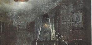 208 – SANTUARIO DI N.S. DI OROPA – OROPA (BI)