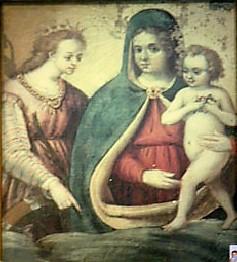 quadro-della-madonna-3