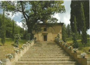 1 - santuario deruta
