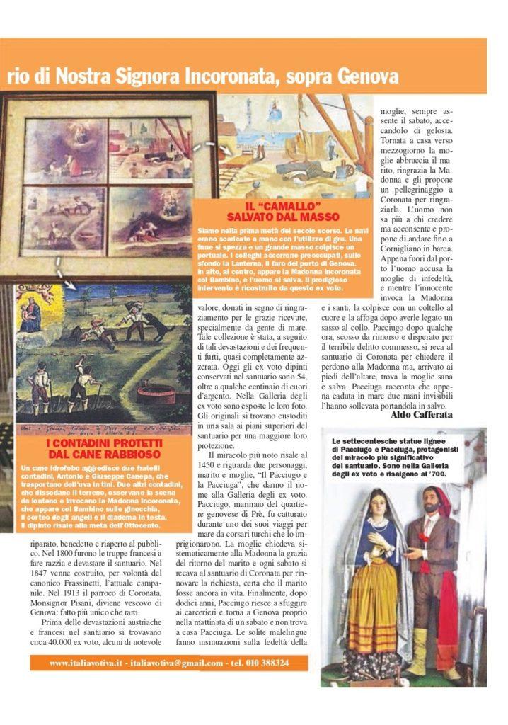 11. Santuario della Madonna Incoronata_page-0002