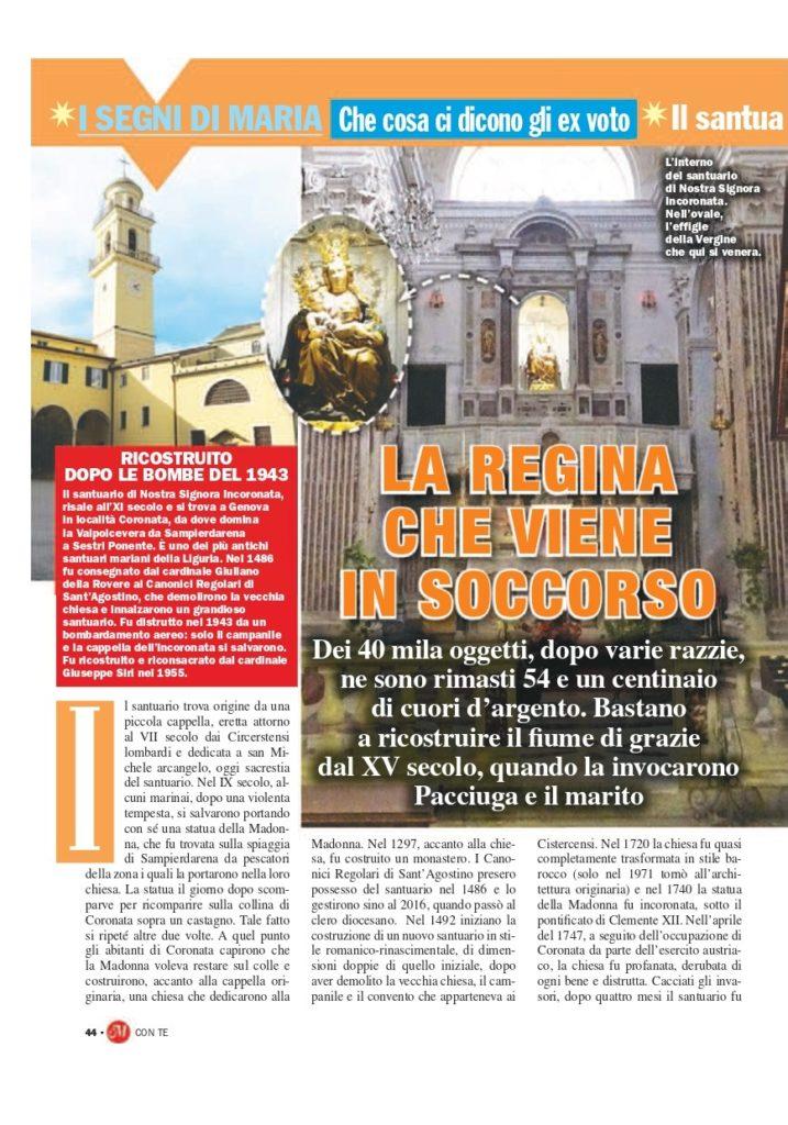 11. Santuario della Madonna Incoronata_page-01