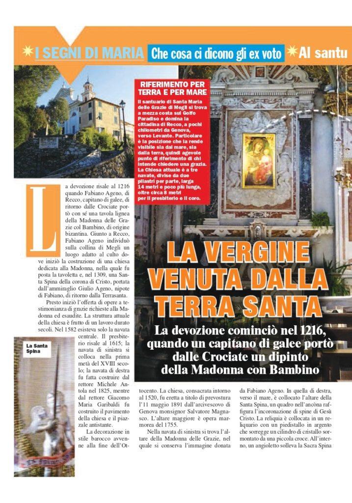 12 - Santuario di N.S. delle Grazie - Megli_page-0002