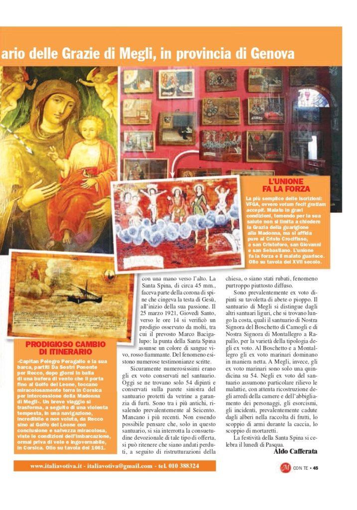 12 - Santuario di N.S. delle Grazie - Megli_page-0003