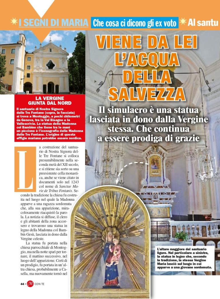 13 - Santuario di N.S. delle Tre Fontqane n. 24 del 16-06-19_page-0002