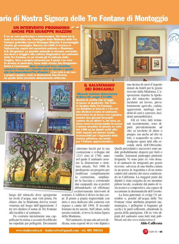 13 - Santuario di N.S. delle Tre Fontqane n. 24 del 16-06-19_page-0003