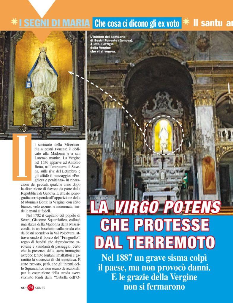 14 - Santuario Virgo Potens - Ge Sestri_page-1