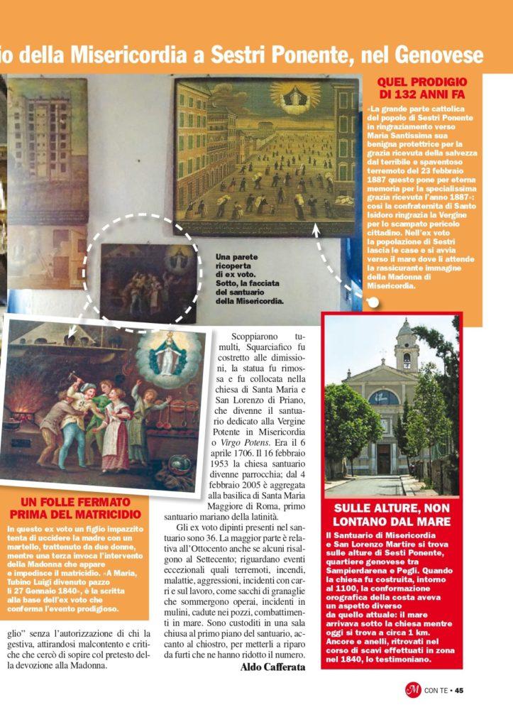 14 - Santuario Virgo Potens - Ge Sestri_page-2